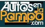 Autos en La Pampa