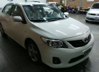 COROLLA 2013 IMPECABLE