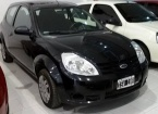 FORD KA 2010 IMPECABLE