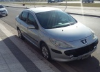 307 XS 2007 IMPECABLE