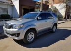 SW4 SRV 3.0 2015 IMPECABLE (2954425271)