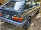 Volkswagen Gol GL 94. Nafta. Motor Audi