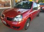 CLIO 2010 (2954632745)