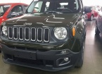 JEEP RENEGADE  (2954-534031)
