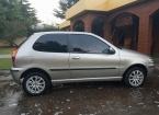 Fiat Palio Mod, 2003 1.6 FULL