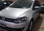 SURAN 2012 IMPECABLE (2954326350)