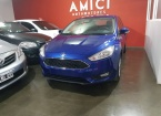 FORD FOCUS 0KM (2954632745)