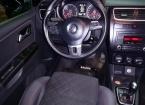 VW Suran Highline aut. celular:2954-15521906 derecc.: Rucanelo n° 3485