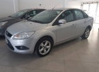 FOCUS TREND PLUS 2013 (2954591166)