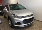 Chevrolet Tracker 0 KM. Cel: 2954-529317
