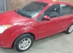 FIESTA 2008 IMPECABLE (2954669495)