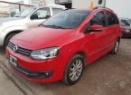 SURAN 2013 IMPECABLE (2954593063)