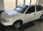 VOLKSWAGEN GOL POWER 2009