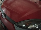 Ford Fiesta Energy 1.6