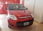 PALIO 2013 IMPECABLE (2954682909)
