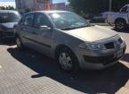 Renault Megane ll 2006. Cel: 2954-529317
