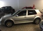 Volkswagen Golf 1.6 Confort. Cel: 2954-529317