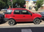 Ford Ecosport XL Plus Mod: 2006. Cel: 2954-529317