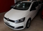 SURAN 2015 IMPECABLE! (2954682909)