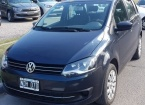 SURAN 2013 IMPECABLE (2954502050)