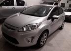 Fiesta Kinetic 2013 (2954502050)