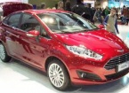 Fiesta Kinetic S OKm 2019 Plan 100% ADJUDICADO 43cts Te 011-4304-6971