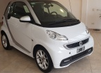 Smart 2014 impecable (2954682909)