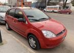 Ford Fiesta Ambiente 2007. Cel: 2954-529317