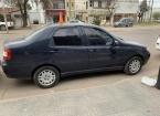 Fiat Siena Diesel Full 2005. Cel: 2954-529317