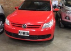 GOL TREND 2011 IMPECABLE! (2954669495)