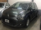 C4 PICASSO TENDANCE 2014 IMPECABLE (2954669495)