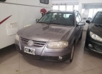 GOL COUNTRY 2007 (2954502050)
