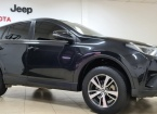 RAV4 2017 IMPECABLE (2954669495)