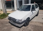 FIAT UNO 2012 IMPECABLE (2954591166)