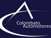 COLOMBATO AUTOMOTORES