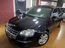 VENTO 2010 2.5 IMPECABLE (2954-15632758)