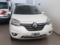 KOLEOS 2014 IMPECABLE (2954591166)