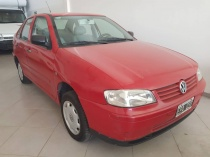POLO 2005 IMPECABLE! (2954591166)