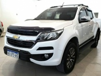 s-10 high country 2017 con 13 mil km (2954591166)