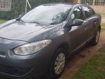 FLUENCE 2011 1.6 IMPECABLE (02954502050)