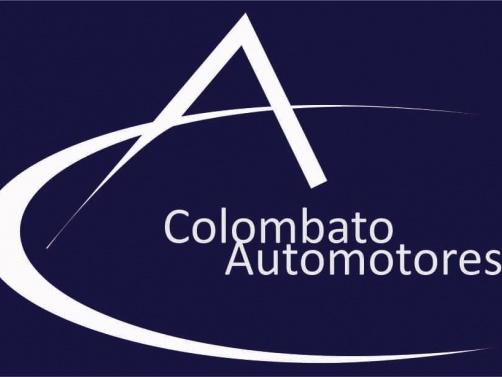 COLOMBATO AUTOMOTORES