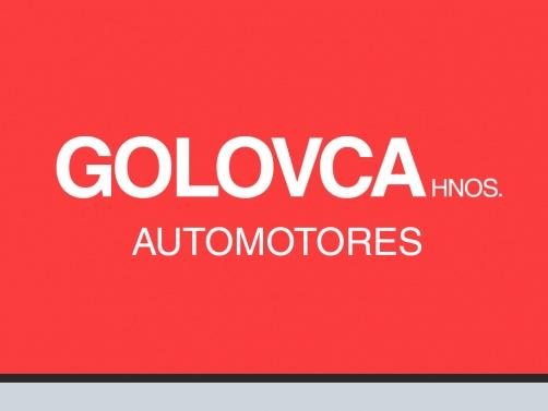 GOLOVCA AUTOMOTORES