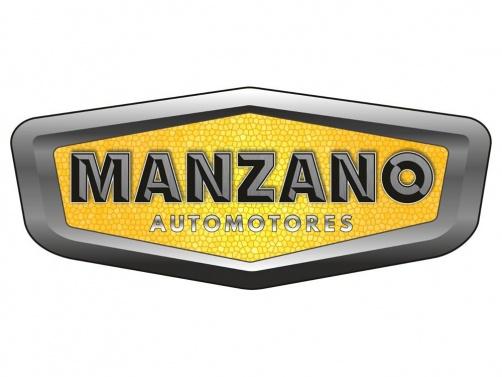 MANZANO AUTOMOTORES