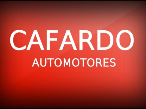 CAFARDO AUTOMOTORES