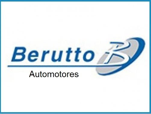 BERUTTO AUTOMOTORES
