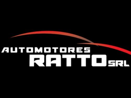 RATTO AUTOMOTORES