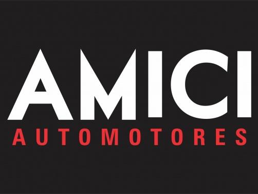 AMICI AUTOMOTORES