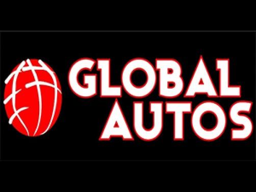 GLOBAL AUTOS