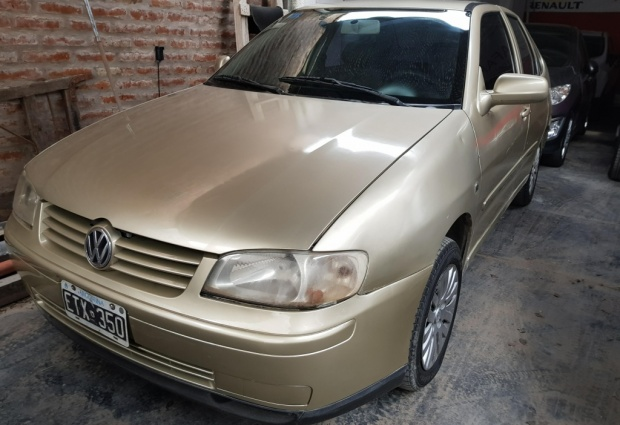 POLO 2005 (2954682909)
